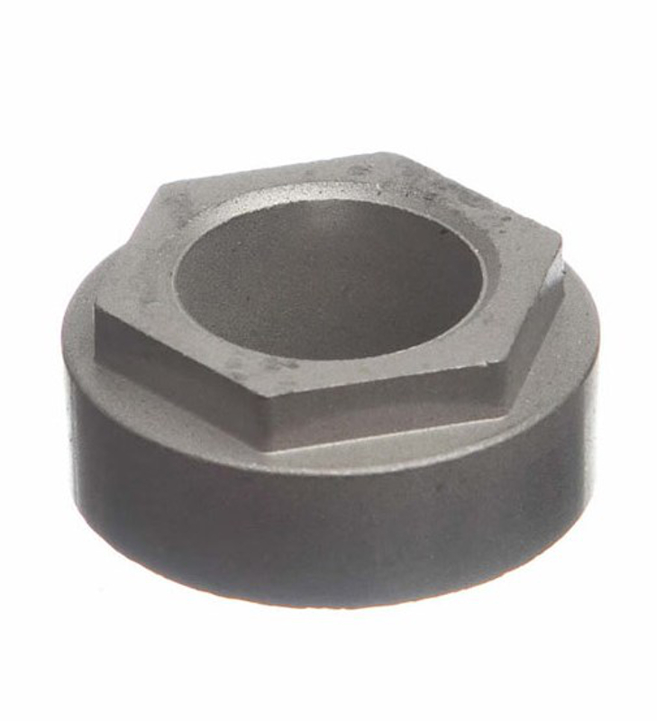 MTD Genuine Factory Parts MTD Lawn Tractor Bearing Hex Flange Replacement 741-04237B at Sears.com