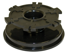 Yard Man Line Trimmer Inner Spool Assembly Replacement Trimmer Inner Reel 753-1155, 791-610318 at Sears.com