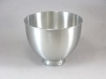 KitchenAid Refurbished 4 1/2 Quart Mixing Bowl K45SB