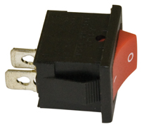 K-Mart Edger & Blower 01642695-9, 02843590-7 Momentary On/Off Switch Replacement Trimmer Switch at Sears.com