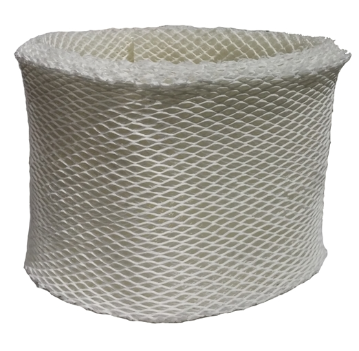 Moist Air MA-1200 Humidifier Replacement Wick Humidifier Filter MAF-1 at Sears.com