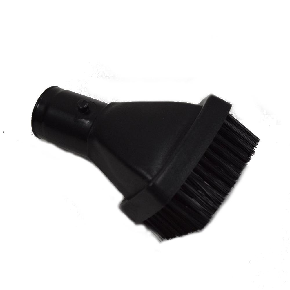 Dusting Brush for Hoover 43414064 C2093 Windtunnel Vacuum Cleaner