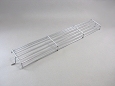 Weber Genesis Silver B Grill Replacement Warming Rack 80623
