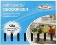 Whirlpool Replacement Refrigerator Deodorizer 8171398SRB