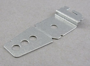 Replacement Parts For Sears Replacement Dishwasher Upper Mounting Undercounter Bracket 8269145 at Sears.com