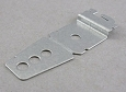 Whirlpool Dishwasher Mounting Bracket Upper 8269145 Genuine
