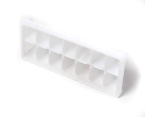 Amana Refrigerators Replacement Refrigerator Ice Cube Tray at Sears.com