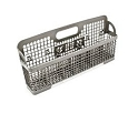 Whirlpool Dishwasher Replacement Silverware Basket 8562043