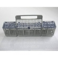 Dishwasher Replacement Silverware Basket for Kenmore 8562085