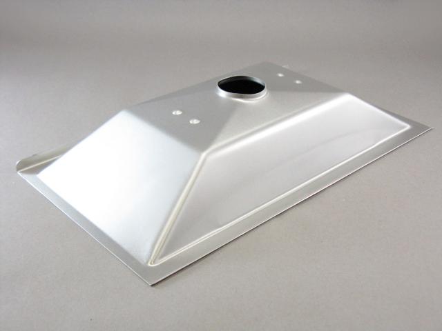 Weber Genesis Silver A Bottom Drip Tray 85897