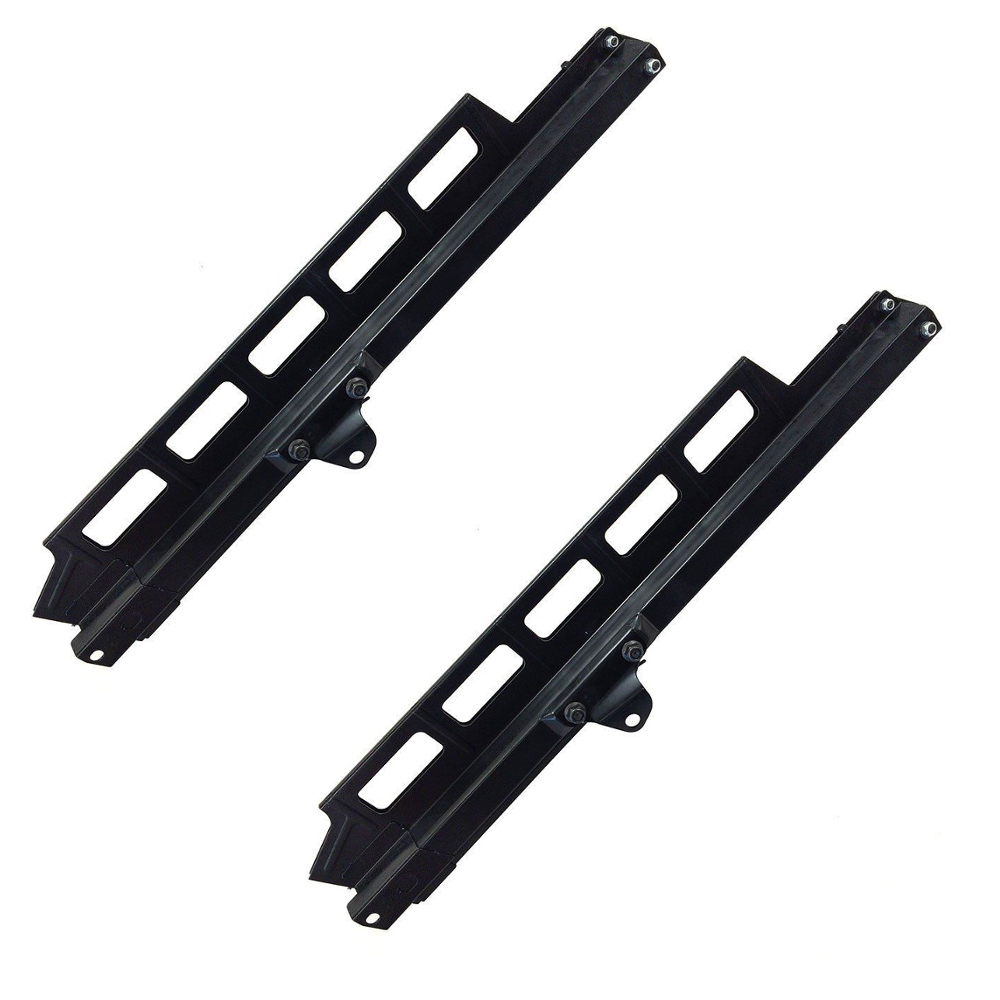 kitchenaid stove top grates with 2 Aluminum Magazines For Hitachi Nr83  P 33236 on Sunbeam Electric Fry Pan Skillet Probe Control Cord CO PR100 p 4668 together with Wiring Diagram For Kitchenaid Gas Range besides Eureka HEPA Dust Cup And Exhaust Filters 83091 69963  p 35542 moreover 100657769 in addition 2 Aluminum Magazines For Hitachi NR83  p 33236.