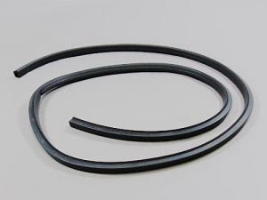 General Electric Dishwasher Replacement Door Gasket for GE Dishwashers at Sears.com