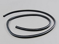 Dishwasher Gasket Door Seal Crosley Dishwashers Replacement