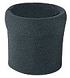Shop Vac Wet/Dry Vac Vacuum Cleaner Filter Foam Sleeve 905-85