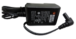 Black & Decker Replacement Power Tool Battery Charger 90547272, 90593304
