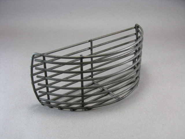 Weber Wire Charcoal Basket Replacement 960080