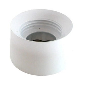 KitchenAid Blender Base Collar Ring, White 9704251 at Sears.com