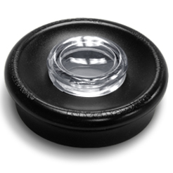KitchenAid Kitchen Aid Blender Lid and Insert, Black 9704922 at Sears.com