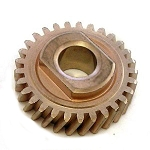 KitchenAid Mixer Worm Gear 9706529