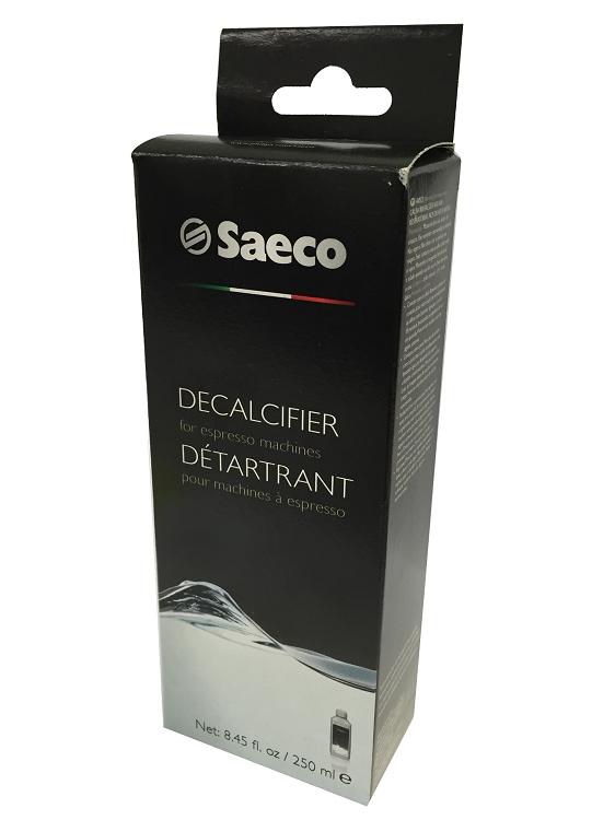 Philips CA6700 Espresso Machine Decalcifier Saeco Descaler ...
