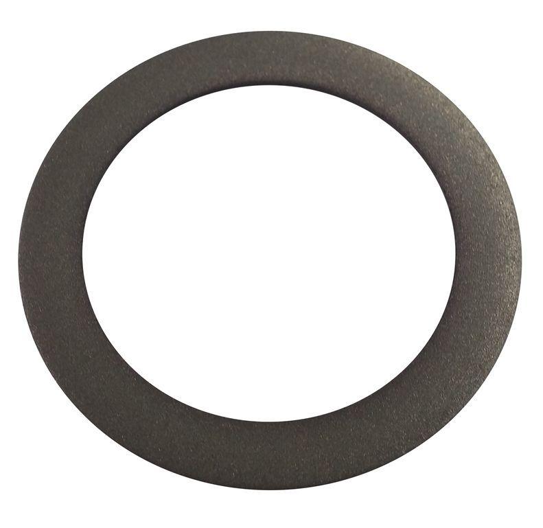 Piston Compressor Ring For Dac 308