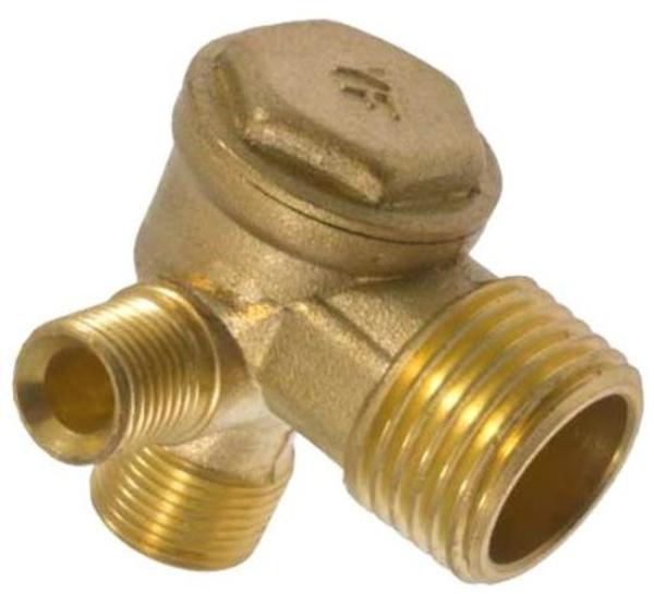 Craftsman Air Compressor Check Valve E101362