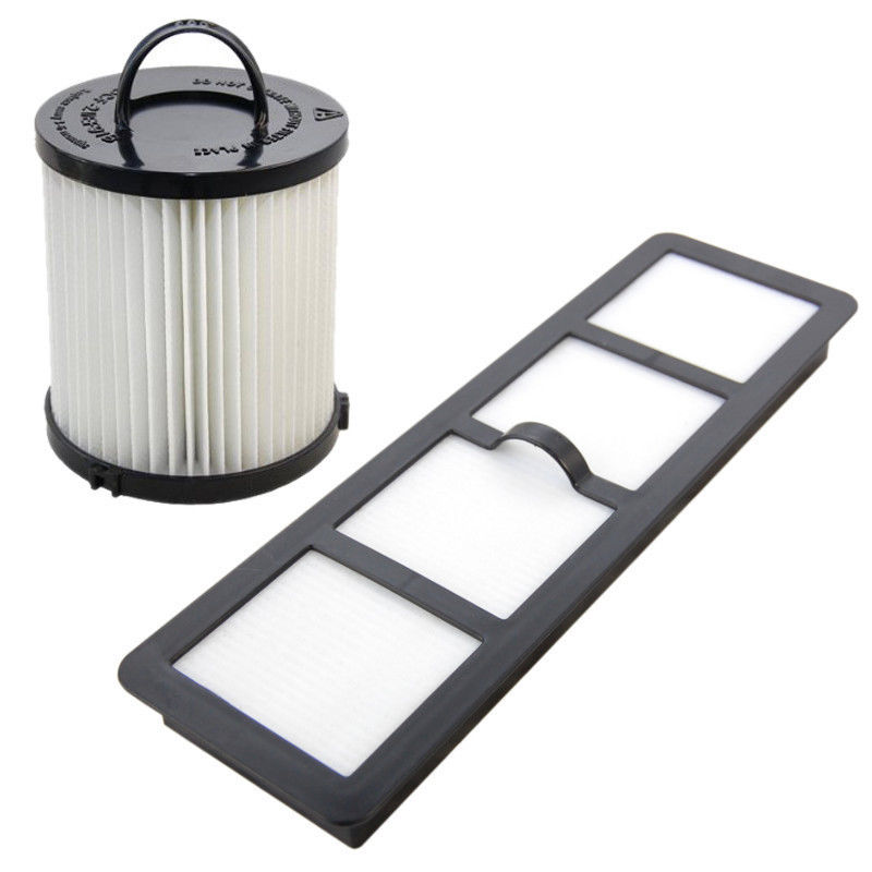 kitchenaid stove top grates with Eureka Hepa Dust Cup And Exhaust Filters 83091 69963  P 35542 on Sunbeam Electric Fry Pan Skillet Probe Control Cord CO PR100 p 4668 together with Wiring Diagram For Kitchenaid Gas Range besides Eureka HEPA Dust Cup And Exhaust Filters 83091 69963  p 35542 moreover 100657769 in addition 2 Aluminum Magazines For Hitachi NR83  p 33236.