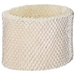 Graco Childrens Products Graco 2H02 Replacement Wick Humidifier Filter H-64 at Sears.com