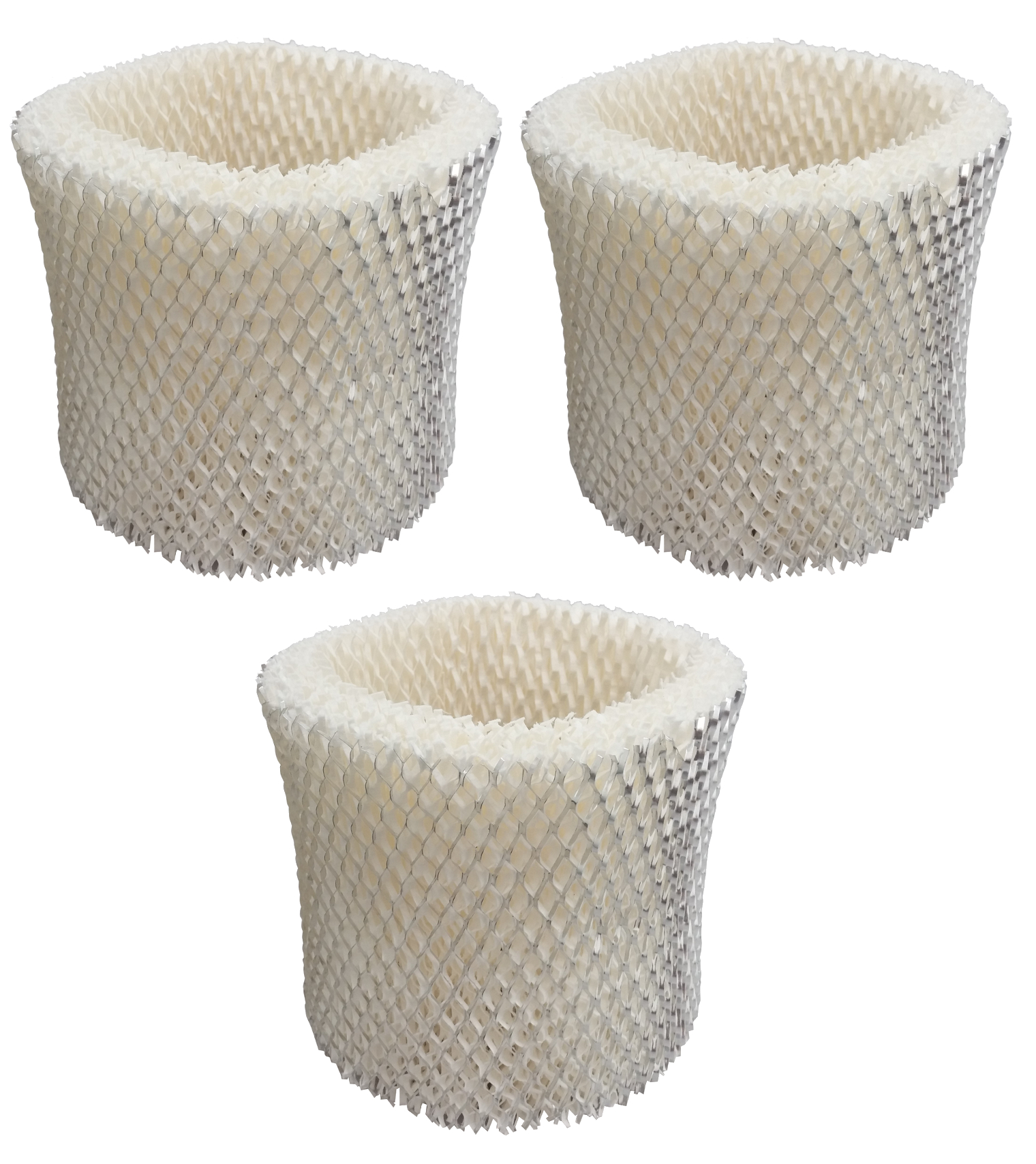 Humidifier Filters > Sunbeam > 3 Sunbeam SCM1746 Humidifier Filters #776A54