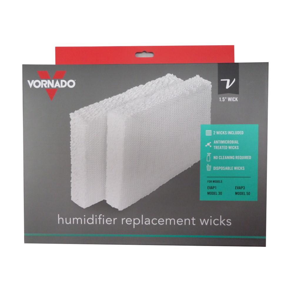 Vornado Genuine Humidifier Wick Filter Md1 0002