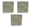 3 Lennox WB2-12 Humidifier Filters