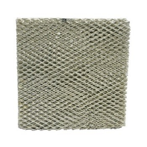 Lasko Replacement Wick Humidifier Filter Panel A10 at Sears.com
