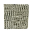 Lennox WB2-12 Humidifier Filter Wick