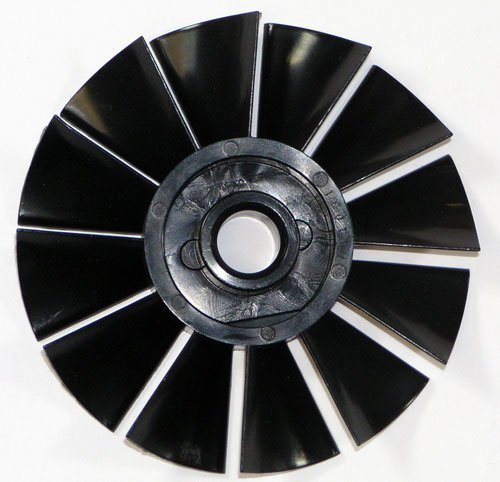 Dewalt D55146 D55168 D55167 Air Compressor Fan Genuine