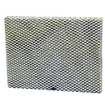 Aprilaire 12 High Output Humidifier Filter