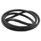 MTD Genuine Factory Parts MTD Lawn Mower Tractor Drive Belt Replacement 954-04045 at Sears.com