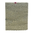 Bryant Furnace HUMBBLBP2417 Humidifier Filter
