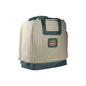 Sunbeam Margaritaville Fiji Series DM2000 Frozen Concoction Drink Maker Replacement Travel Carrying Case Bag AD1100 at Sears.com