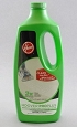 Hoover SteamVac Carpet Cleaning Shampoo Professional Strength AH30042
