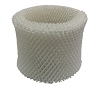 Touchpoint S35E-A Humidifier Filter