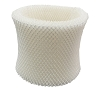 Emerson MAF-2 Humidifier Filter