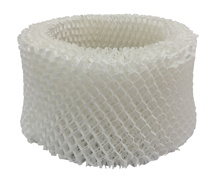 Replacement Humidifier Filters, Water Panels, Pads