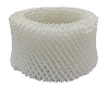 Sunbeam H62, HC-25 Humidifier Filter
