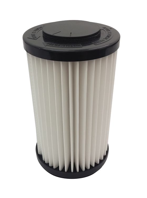 Filter For Kenmore Dcf 1 Dcf 2 82720 82912 Vacuum Washable