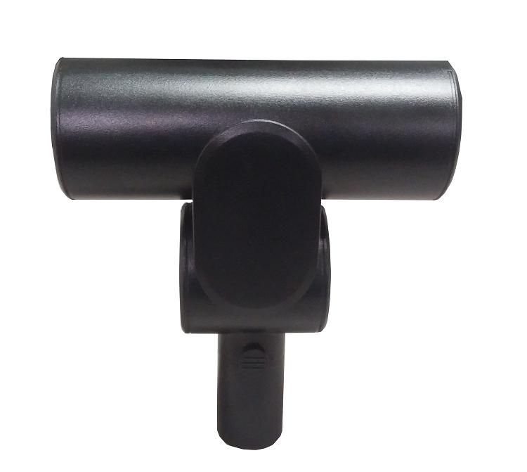 Vacuum Turbo Brush Upholstery Attachment For Eureka