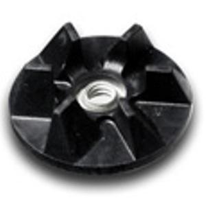 Hamilton Beach Blender Rubber Clutch Drive Coupling 990035800, 2 Pack at Sears.com