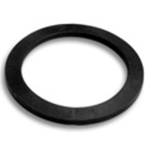 KitchenAid Blender Rubber Gasket Sealing Ring 9704204 at Sears.com