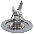 Oster Osterizer Ice Crushing Blender Blade 004961, 50 Pack