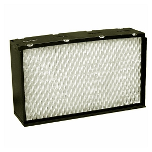 Bemis 4273 Replacement Aftermarket CB41 Wick Humidifier Filter CB-41 at Sears.com