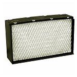 Bemis 4962 Replacement CB41 Wick Humidifier Filter CB-41